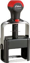 Оснастка Шайни (профи) Н-6000, 41х24 мм