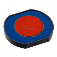 Сменная подушка для печати Todat 46040. Размер - d40 мм.