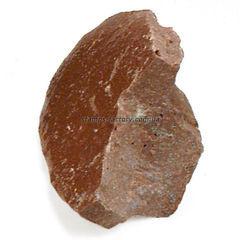 Сургуч коричневый 1 кг