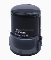 Оснастка для печати, 45 мм, R-546