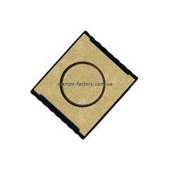 Сменная подушка для печати Todat 4940 и 4924