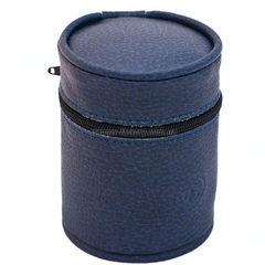 Футляр для оснастки Шайни 40 мм