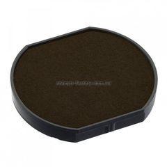 Сменная подушка для печати Todat 46045. Размер - d45 мм.