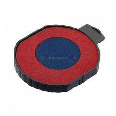 Сменная подушка для печати Todat 5215. Размер - d45 мм.