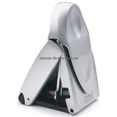 Оснастка карманная, 40 мм, Trodat 9440