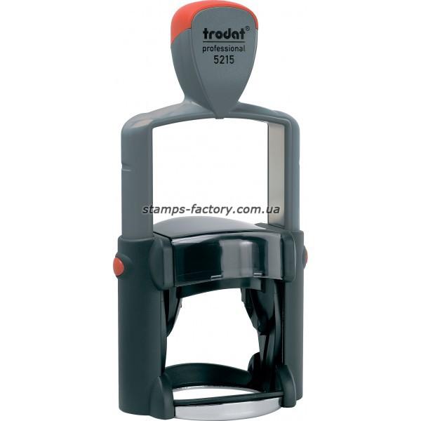 Оснастка профессиональная, 45 мм, Trodat 5215