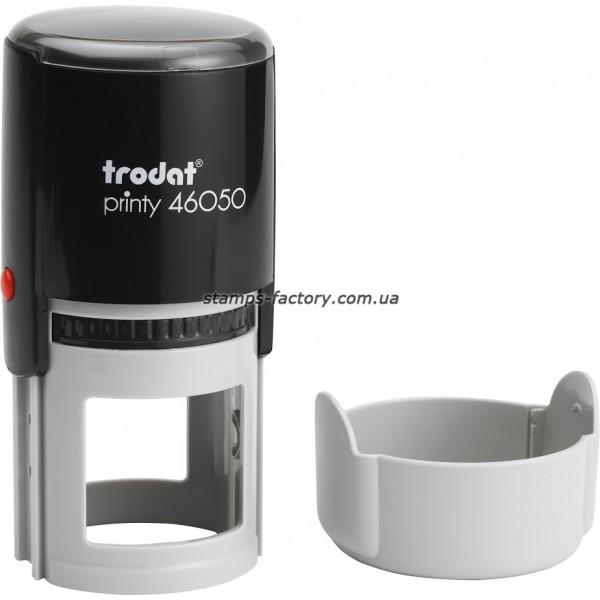 Оснастка для печати, 50 мм, Trodat 46050