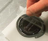 Своими руками изготовление печати